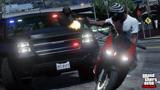 Screenshot oficial PS3/Xbox 360 Nº 26