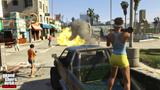 Screenshot oficial PS3/Xbox 360 Nº 29