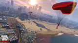 Screenshot oficial PS3/Xbox 360 Nº 32