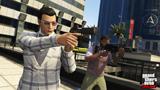 Screenshot oficial PS3/Xbox 360 Nº 33