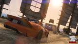 Screenshot oficial PS3/Xbox 360 Nº 36