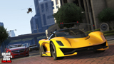 Screenshot oficial PS3/Xbox 360 Nº 37