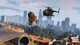 Screenshot oficial PS3/Xbox 360 Nº 41