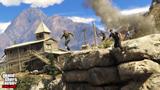 Screenshot oficial PS3/Xbox 360 Nº 42