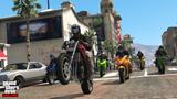 Screenshot oficial PS3/Xbox 360 Nº 43
