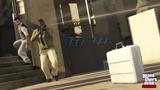 Screenshot oficial PS3/Xbox 360 Nº 46