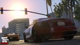 Screenshot oficial PS3/Xbox 360 Nº 48