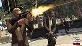 Screenshot oficial PS3/Xbox 360 Nº 49