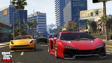 Screenshot oficial PS3/Xbox 360 Nº 51