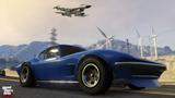 Screenshot oficial PS4/Xbox One Nº 1