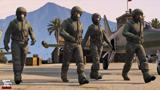 Screenshot oficial PS4/Xbox One Nº 2