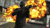 Screenshot oficial PS4/Xbox One Nº 8