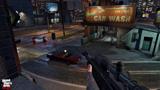 Screenshot oficial PS4/Xbox One Nº 10
