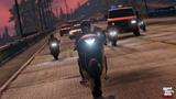 Screenshot oficial PS4/Xbox One Nº 11