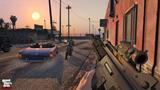 Screenshot oficial PS4/Xbox One Nº 14