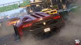 Screenshot oficial PS4/Xbox One Nº 16