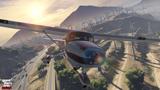Screenshot oficial PS4/Xbox One Nº 18