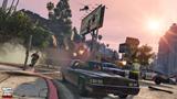 Screenshot oficial PS4/Xbox One Nº 19