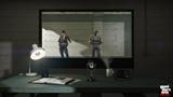 Screenshot oficial PS4/Xbox One Nº 25