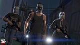 Screenshot oficial PS4/Xbox One Nº 26