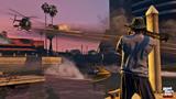 Screenshot oficial PS4/Xbox One Nº 27