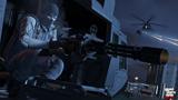 Screenshot oficial PS4/Xbox One Nº 30