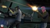Screenshot oficial PS4/Xbox One Nº 31