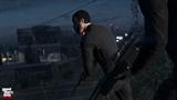 Screenshot oficial PS4/Xbox One Nº 32
