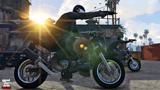 Screenshot oficial PS4/Xbox One Nº 33