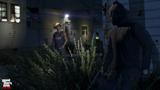 Screenshot oficial PS4/Xbox One Nº 34