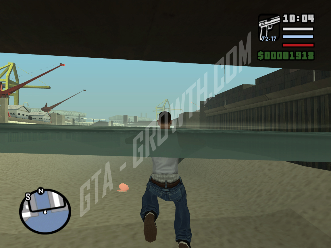 san andreas online hookup & dating Gta: san andreas gta: because her pickup point is in the badlands, she doesnt come availabe for dating until you unlock san fierro and the badlands.