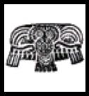 Pájaro maya