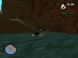 Seasparrow
