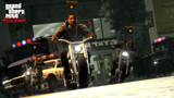 Screenshot oficial de multijugador Nº 1