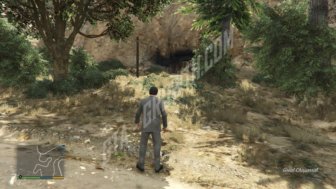 gtav map with Asesinato Misterioso on Gta San Andreas Map Los Santos furthermore GTA V  Spaceship Part  Paleto Forest Highway 1 together with Dignity Village furthermore 457214079015604224 likewise Los Santos Freeway  HD Universe.