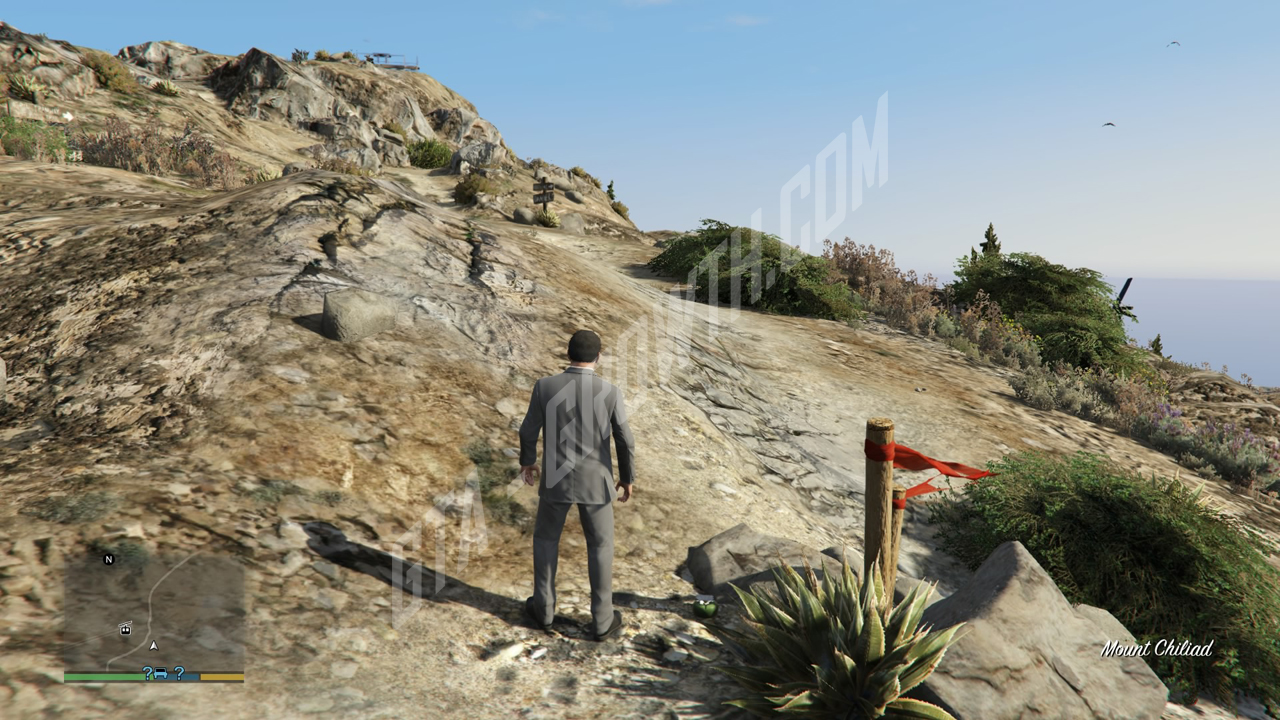 how to find peyotes in gta 5