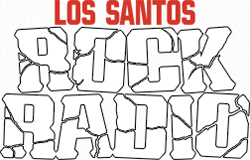 Los Santos Rock Radio