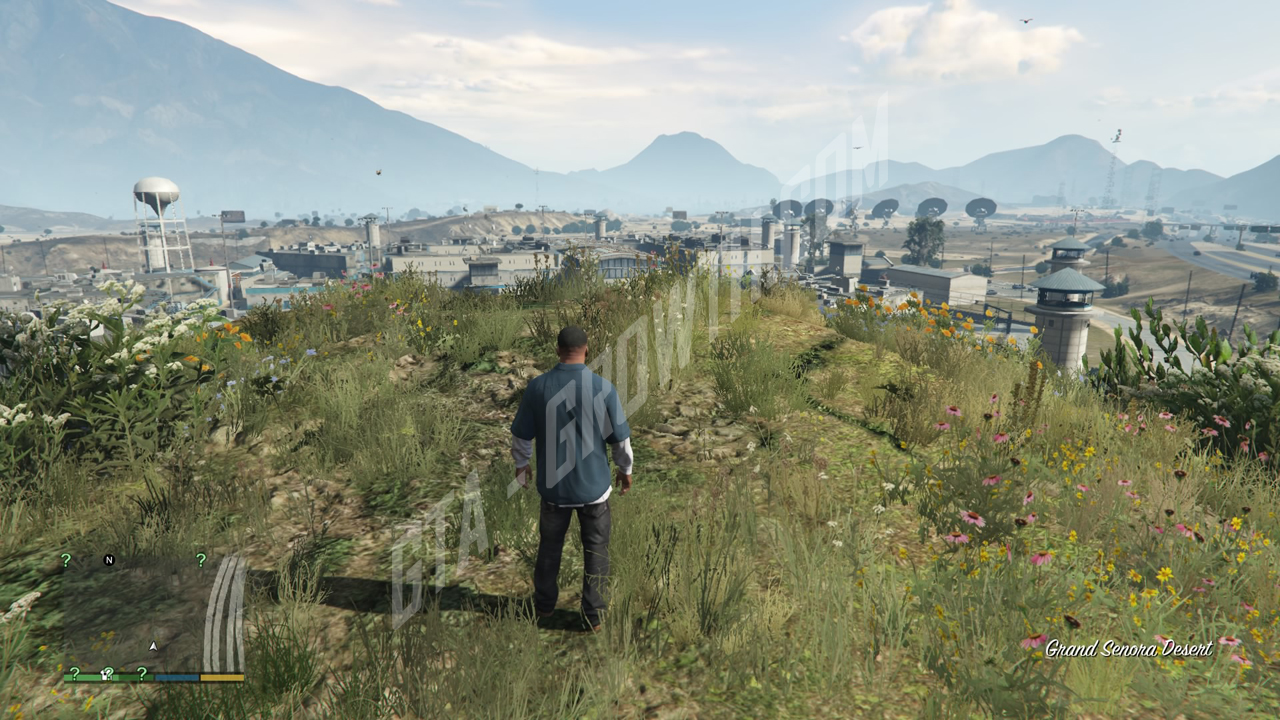 Image Result For Gta Ps