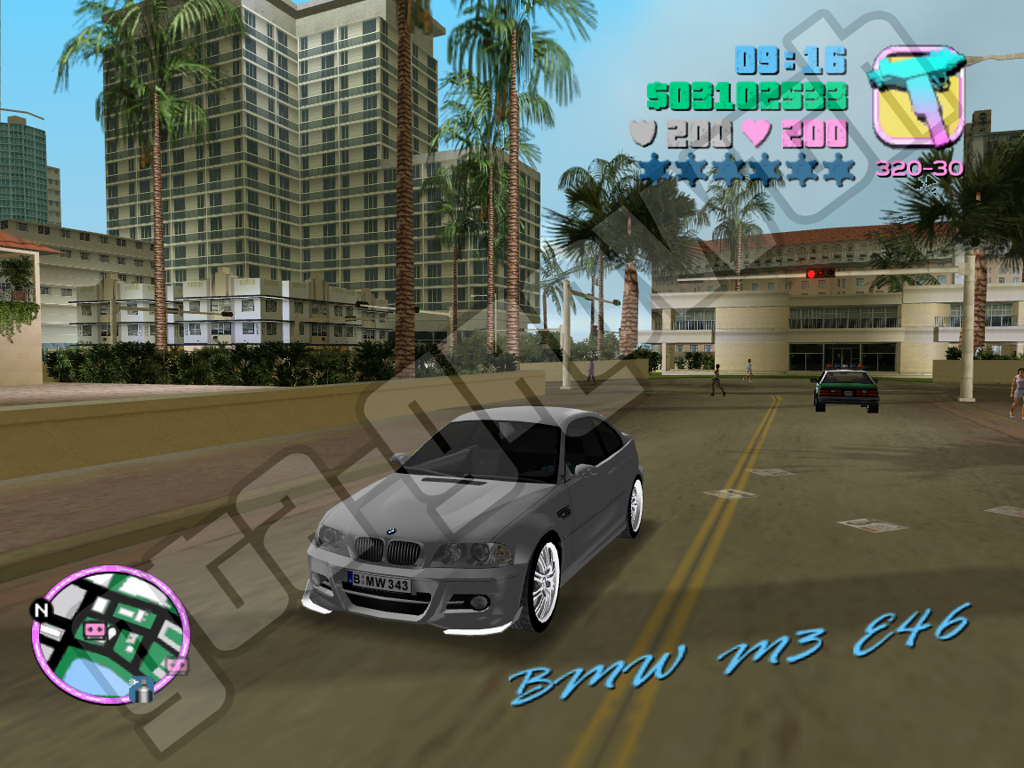 carros para gta vice city pc ggmm