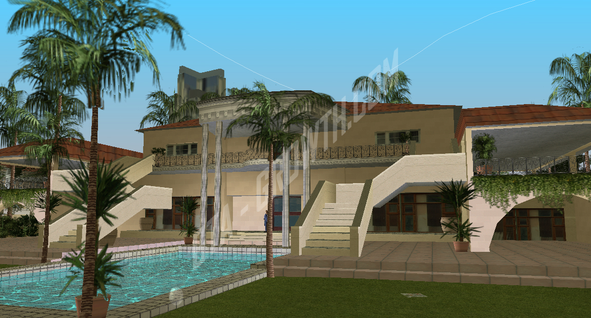 Gta growth gta vice city mapas propiedades - Bodegas en sotanos de casas ...