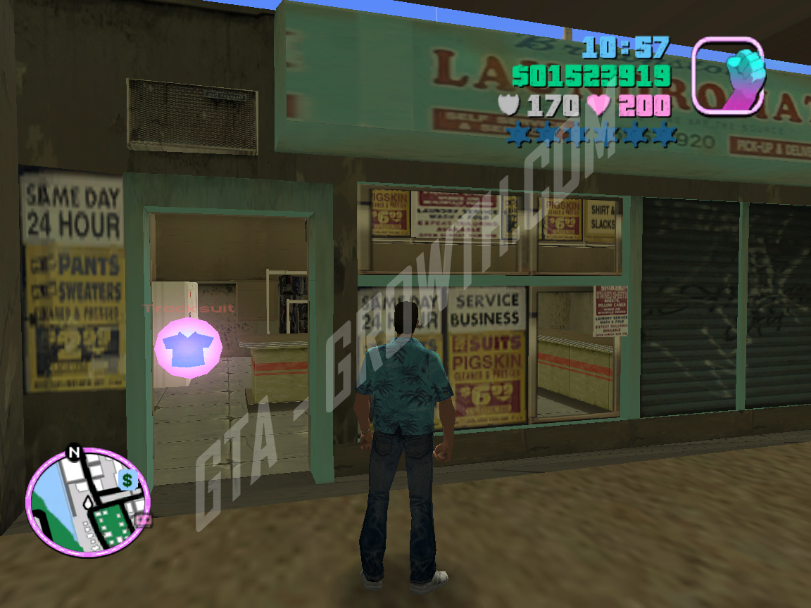 gta vice city free download full version for pc windows 7