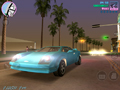 Screenshot 10th Anniversary Edition Nº 2