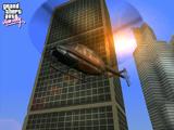 Screenshot oficial de PC Nº 3