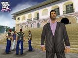 Screenshot oficial de PC Nº 4