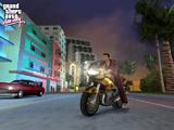 Screenshot oficial de PC Nº 11