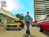 Screenshot oficial de PC Nº 12