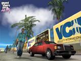 Screenshot oficial de PC Nº 15