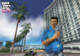 Screenshot oficial de PS2 Nº 2