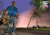 Screenshot oficial de PS2 Nº 3