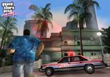 Screenshot oficial de PS2 Nº 4